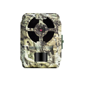 Primos Proof Cam 2-03 16MP Black Out Game Camera
