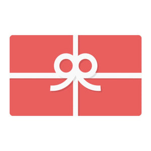 ScopeUout Gift card