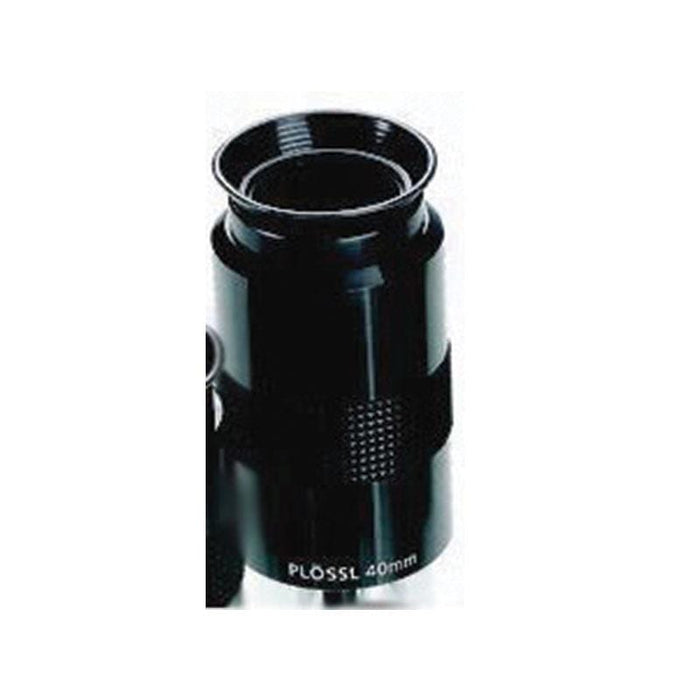 "Sky-Watcher 1.25"" 40mm Plossl Telescope Eyepiece"