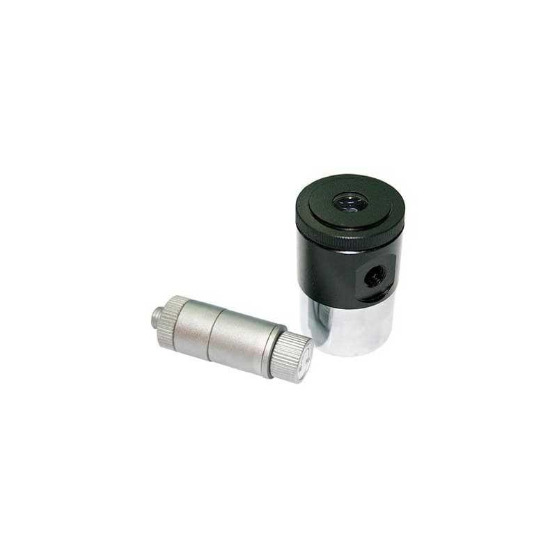 Sky-Watcher 12.5mm Illuminated Reticle Telescope Eyepiece - parts