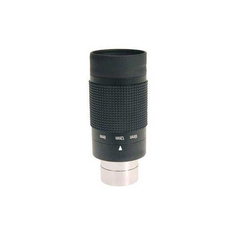 Sky-Watcher 8-24mm Zoom Telescope Eyepiece