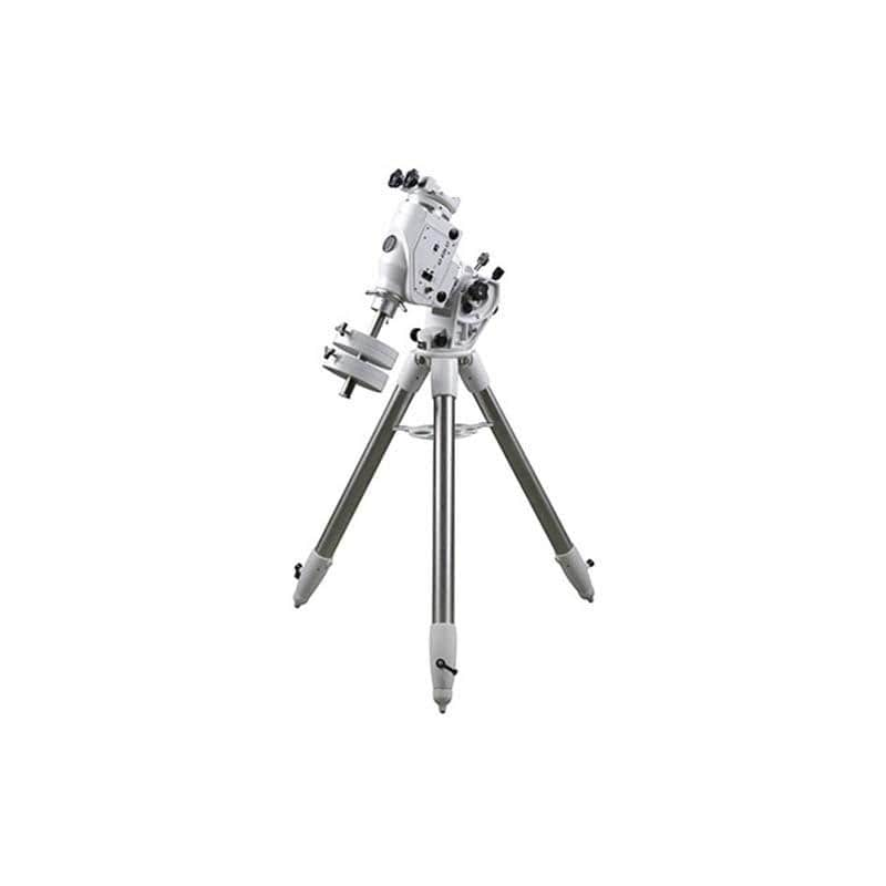 Sky-Watcher AZ-EQ6 Go-To Telescope Tripod and Mount with SynScan Technology