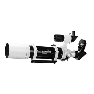 SkyWatcher Black Diamond 80ED Doublet Refractor Telescope (OTA only)
