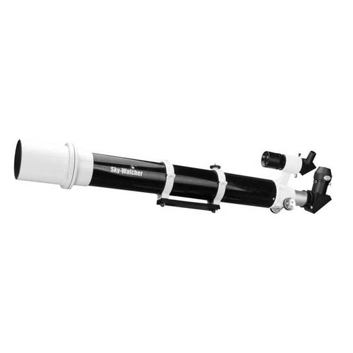 Skywatcher 102mm Refractor Telescope (OTA only)