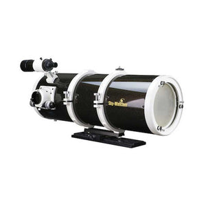 Skywatcher 200mm Dual Speed Quattro Astrophotography Reflector Telescope (OTA only)