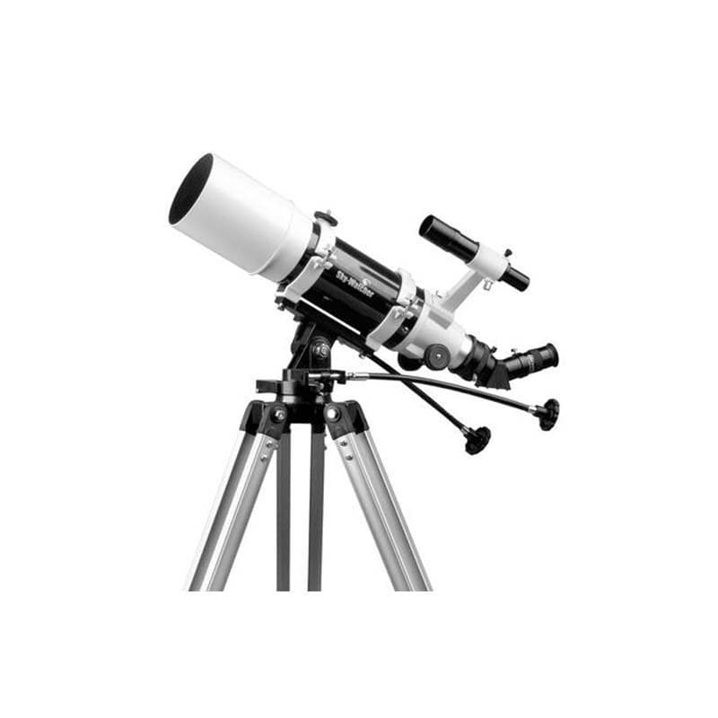 Sky-Watcher 102mm AZ3 Refractor Telescope