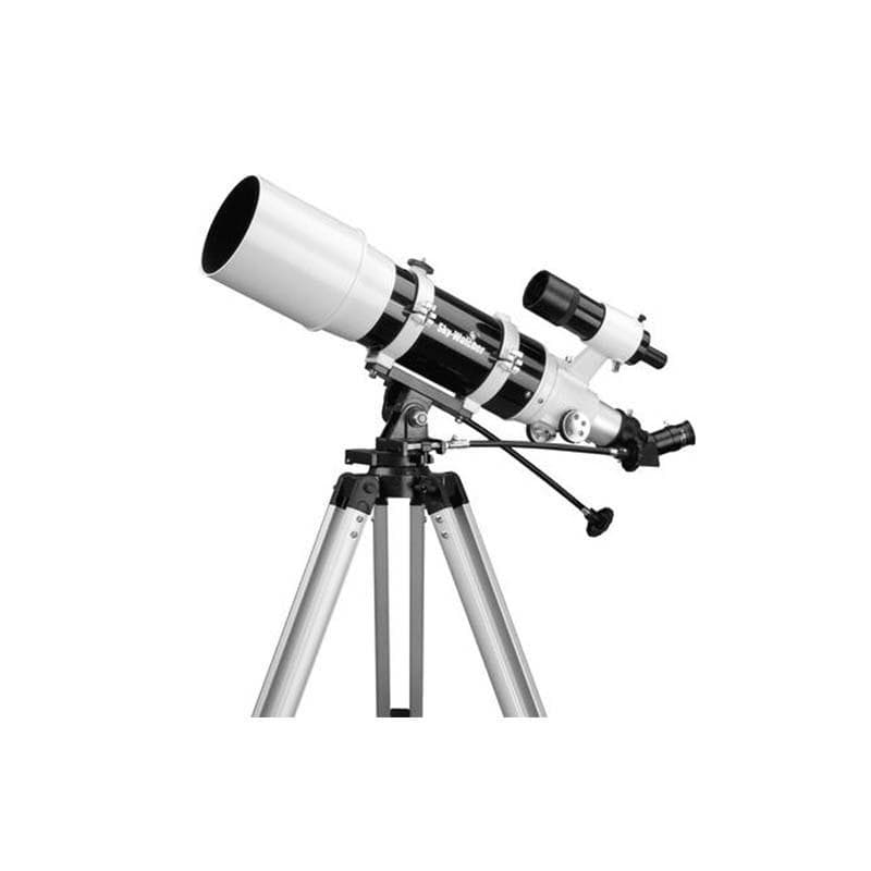 Skywatcher 120mm AZ3 Refractor Telescope