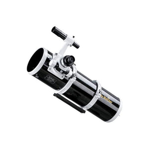 Skywatcher 130mm Dual Speed Astrophotography Reflector Telescope (OTA only)