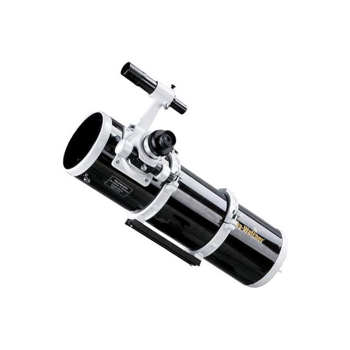Skywatcher 150mm Dual Speed Astrophotography Reflector Telescope (OTA only)