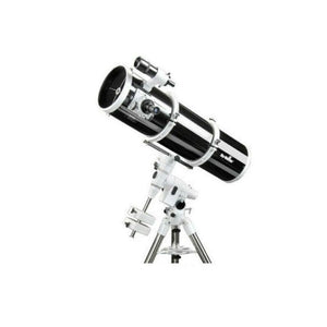 "Skywatcher 203mm / 8"" Newtonian Telescope"