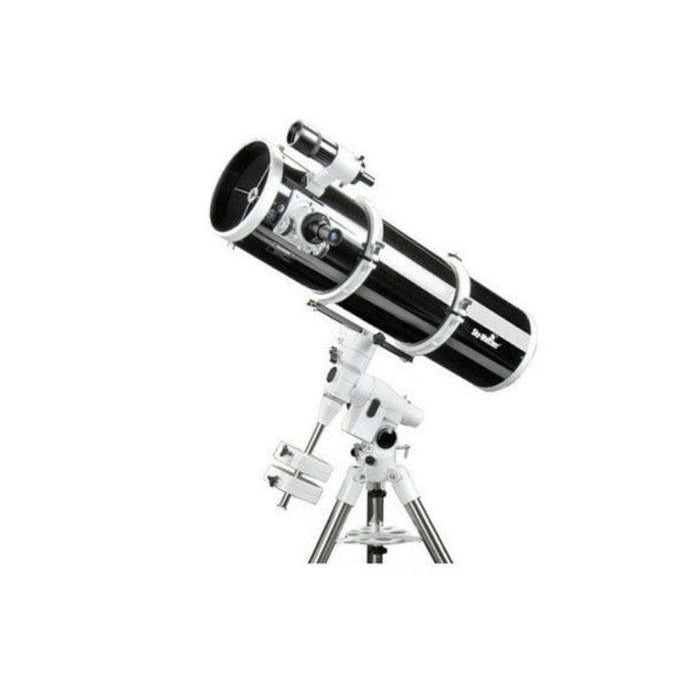 "Sky-Watcher 203mm / 8"" EQ5 Astrophotography Reflector Telescope"