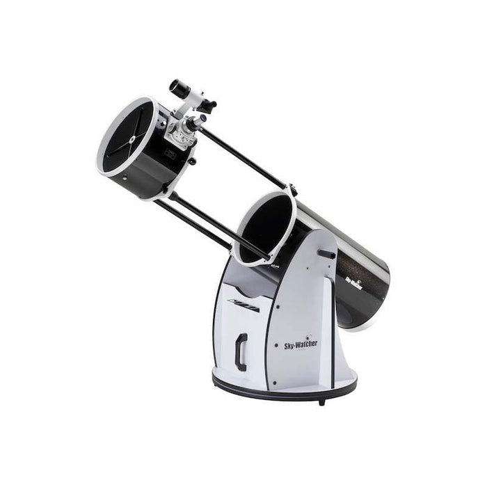 "Sky-Watcher 304mm / 12"" Collapsible Dobsonian AZ Telescope"