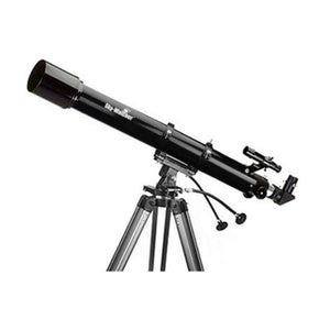 Skywatcher 70mm AZ3 Telescope