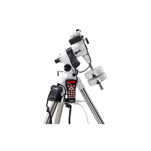 Sky-Watcher EQ5 Pro Go-To Telescope Tripod and Mount with SynScan Technology