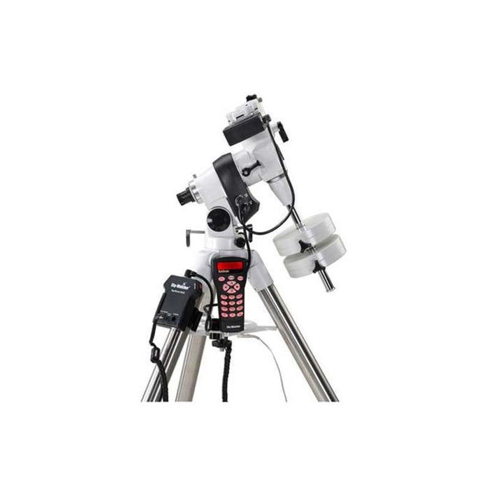 Sky-Watcher EQ5 Pro Go-To Telescope Tripod and Mount