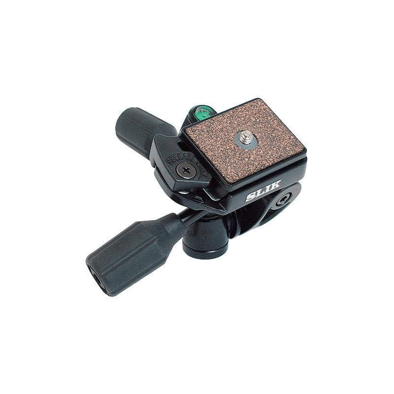 Slik Sprint Mini II Tripod Ball Head