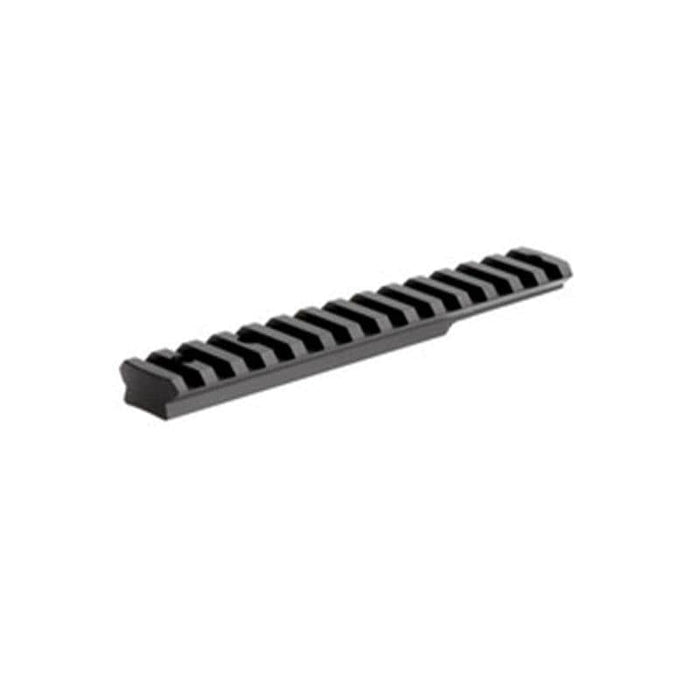 Sun Optics 1 piece Picatinny Tactical Base for Winchester 70 (L/A or S/A) Rifles