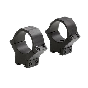 "Sun Optics 1"" Variable Airgun Rings - Medium"