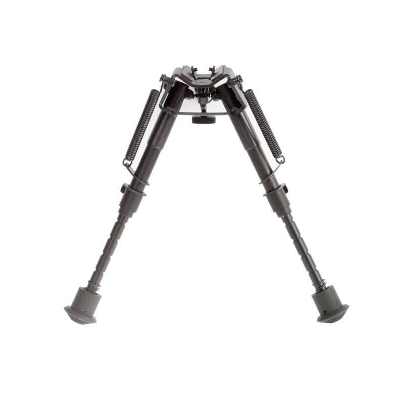 "Sun Optics Fixed Bipod with 6"" - 9"" adjustable legs"