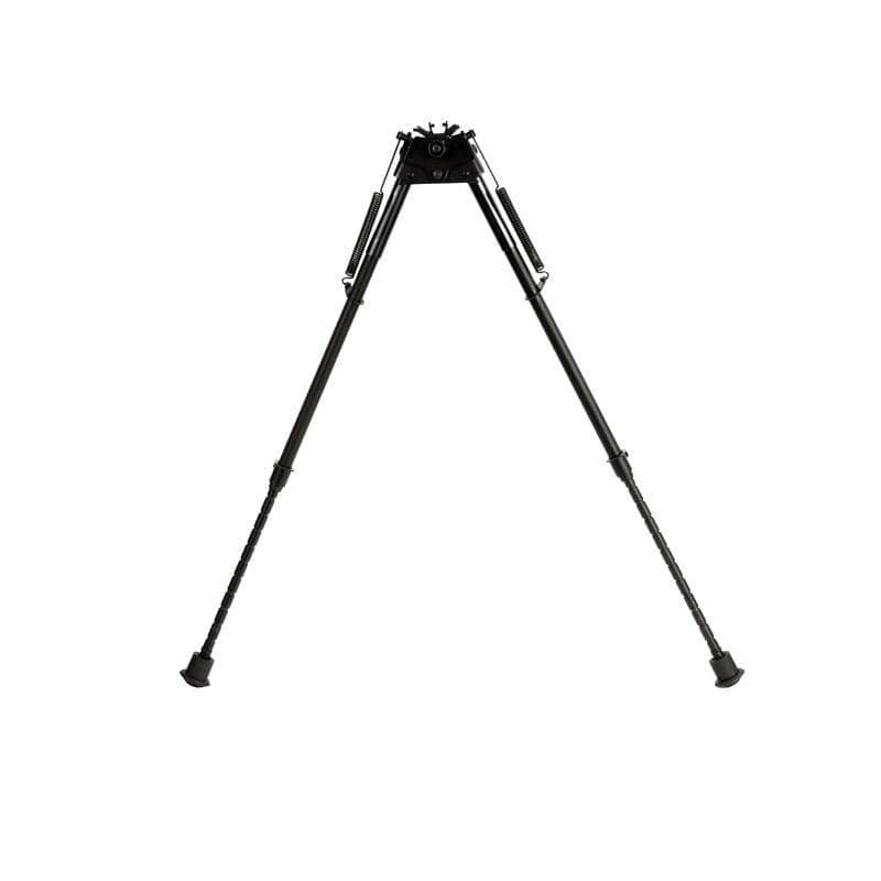 "Sun Optics Tilt Bipod with 13"" - 23"" adjustable legs"