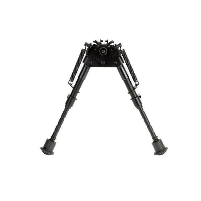 Sun Optics Tilt Bipod in Three Heights