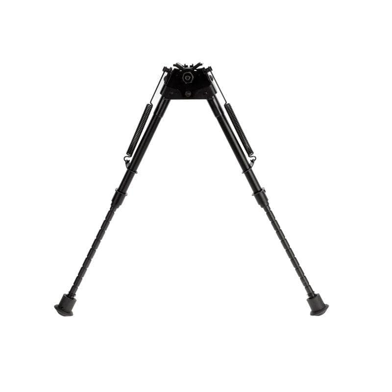 "Sun Optics Tilt Bipod with 9"" - 13"" adjustable legs"