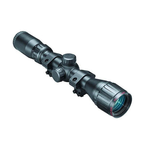 Tasco Airgun 2-7x32 AO Riflescope