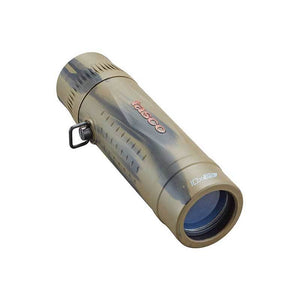 Tasco Essentials 10x25 Monocular - Camo