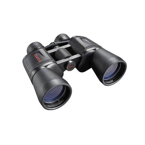 Tasco Essentials 10x50 WA Zip Focus Binoculars