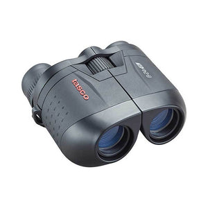 Tasco Essentials 8-24x25 Zoom Binoculars