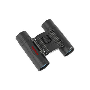 Tasco Essentials 8x21 Compact Binoculars - Black