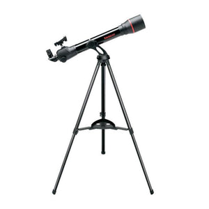Tasco Spacestation 70mm AZ Refractor Telescope