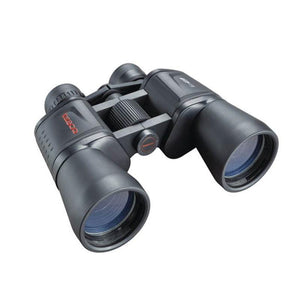 Tasco Essentials 7x50 Binoculars