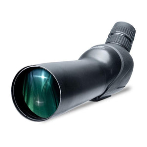 Vanguard Vesta 460A 15-50x60 Spotting Scope