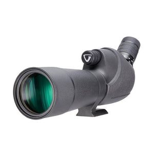 Vanguard Vesta 560A 15-45x60 Spotting Scope