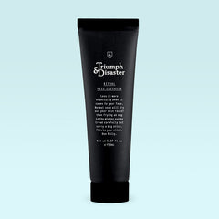 Ritual Face Cleanser - French Chateau