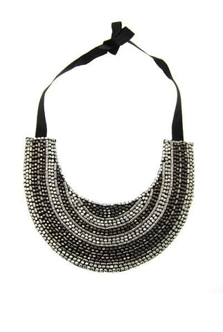 Navagio Collar Necklace
