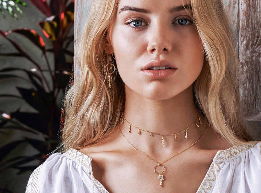 Boho Chic Style: How to Choose the Right Outfits and Accessories