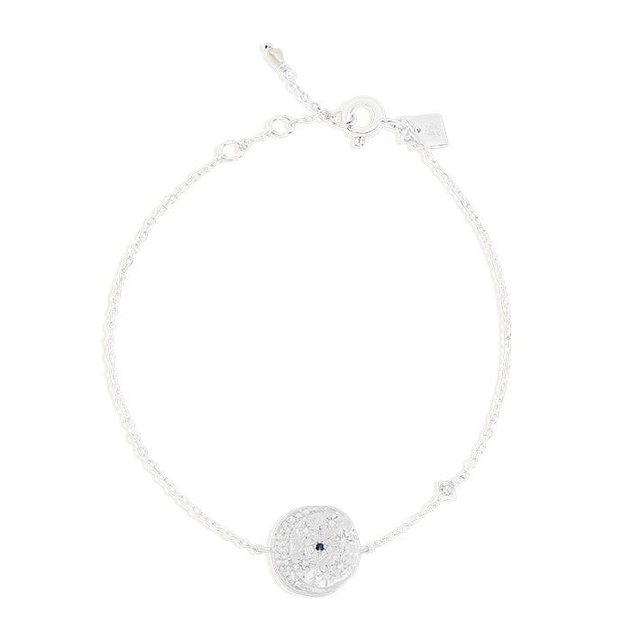 Heavenly Moonlight Bracelet