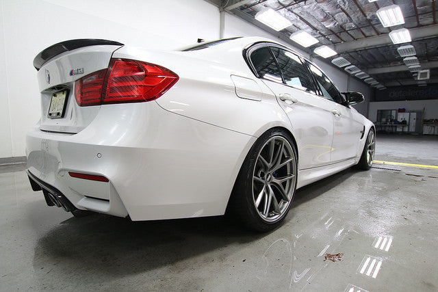 AUTO DETAILING Tagged