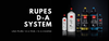 Product Launch: Rupes D-A Polishing System
