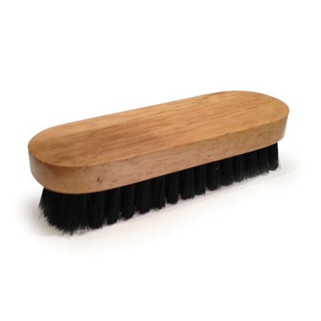 Uber Leather and Carpet Brush
