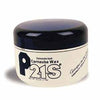 P21S Concours - Look Carnauba Wax - Detailers Domain