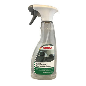 Sonax Multi-Purpose Interior Cleaner 500 ml - Detailers Domain