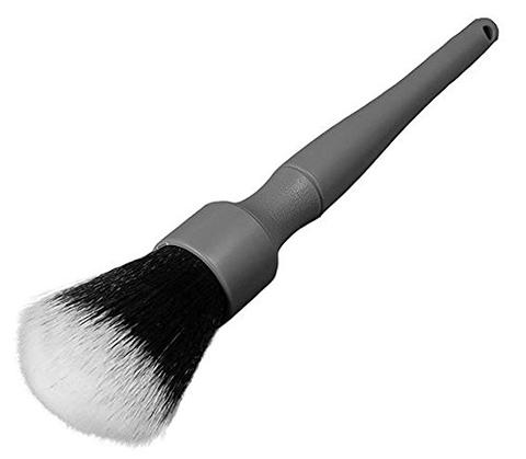 Detailer's Domain Ultra Soft Detailing Brush - Large - Detailers Domain
