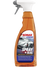 Sonax Spray and Seal - Instant Shine