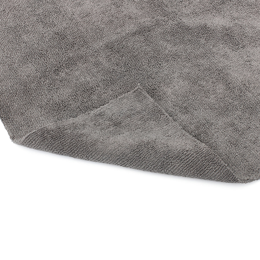 The Rag Company - EDGELESS MINER™ 16 X 16 PREMIUM METAL TOWEL 10PK - Detailers Domain