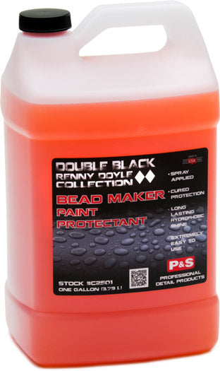 P&S Bead Maker Paint Protectant - Detailers Domain