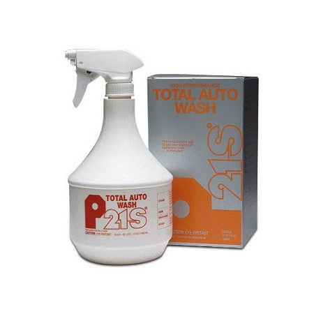 p21s total auto wash all purpose cleaner 1 liter detailer 39 s domain. Black Bedroom Furniture Sets. Home Design Ideas