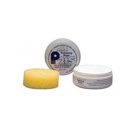 P21S Polishing Soap - Detailers Domain